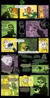 Mr. L HM page 10 by angry-green-toast