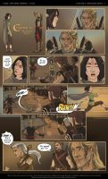 NTGW: VOL.2, CH.4, PG1 by rooster82