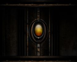 Dark and Rusted by shift-illusion