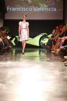 Ecofashion Malaga 53 by EloyMR