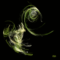 Brush Choice by FAIA-Fractals
