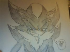 a part of my picture:D_^ by SaphireDabria