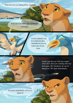 Fourth page by sarafina97