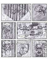 Fallout Equestria THDC CHPT3 Page 26 by L9OBL