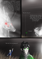 RotG: SHIFT (pg 223) by LivingAliveCreator