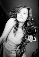 me by Boudoir-Photography