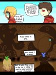 ORAS Mirrored Paths: It begins: Page 10 by Chibi0Wolfie