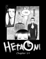 HetaOni Chapter 19 pg163 by arcane-enigma