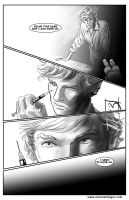 Sherlock Comic2 Pg06 by semie