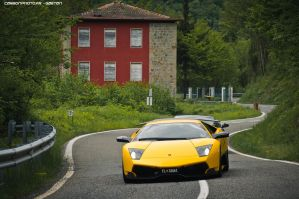 LP670-4 SV by Attila-Le-Ain