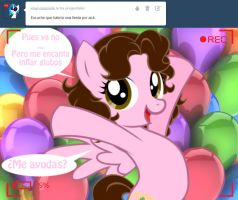 Ask 128 by Shinta-Girl