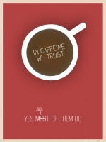 caffiene by sufined