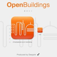 OpenBuildings by st-valentin