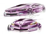 BMW design by Jonyspy