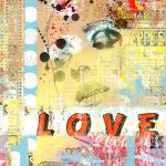 LOVE 05 by lichtmann-hh