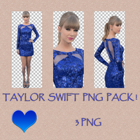Taylor Swift png by Selenay13