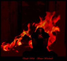 Death Wish by X-ample