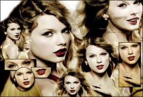 Taylor S. by RubiBBC