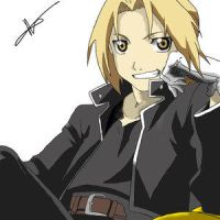edward elric by nunny06 by edward-elric