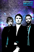 muse Iphone Wallpaper Back by MD3-Designs