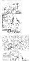 Haunt 3 page 12 by RyanOttley