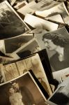 Portraits Of The Past by Alexandru1988