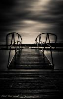 Bridge by JENU89