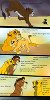 BotH Page 3 by TheDemonAngelWolf