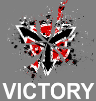 Victory for the ISA by ropa-to
