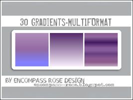 Gradients_10.12 by rosebfischer