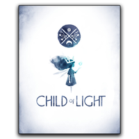Child of Light by dander2