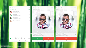 Phone app All 02 (480x800) by kalinin-ilya