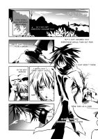 TLOF Chapter 3, p. 4 English by Waterdroplet-s