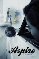 Book Cover: Aspire by Wriceland