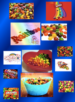 I Go Skitts for Skittles xD by Lifes-what-u-make-it