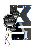 1st ever logo by Tay-X
