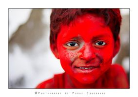 HOli - 13 by poraschaudhary