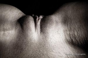 Body detail in bw 3 by JaydeePhotos