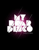 My Dear Disco v.2 by incubotic421