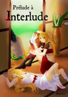 .::Prelude a Interlude::. by Misore-Seppen
