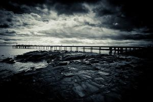 Lorne by CainPascoe