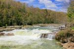 Ohiopyle State Park by GlassHouse-1