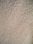 towel texture 2 by turtledove-stock