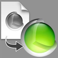 img2icns replacement icon by igabapple