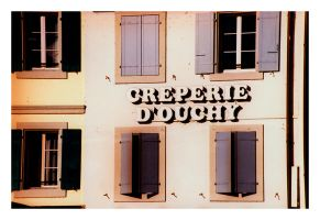 creperie d'ouchy by thecell