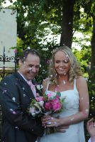 Daughters Wedding pic 2 by alanhay