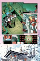 MTMTE4 pg1 by dcjosh