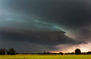 Grafton Storm 2 by shear-atmos-fear