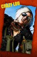 Crazy Lou by darkromantics