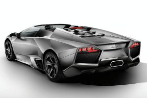 Wallpapers Lamborghini_Reventon_Spider_B_by_TheCarloos